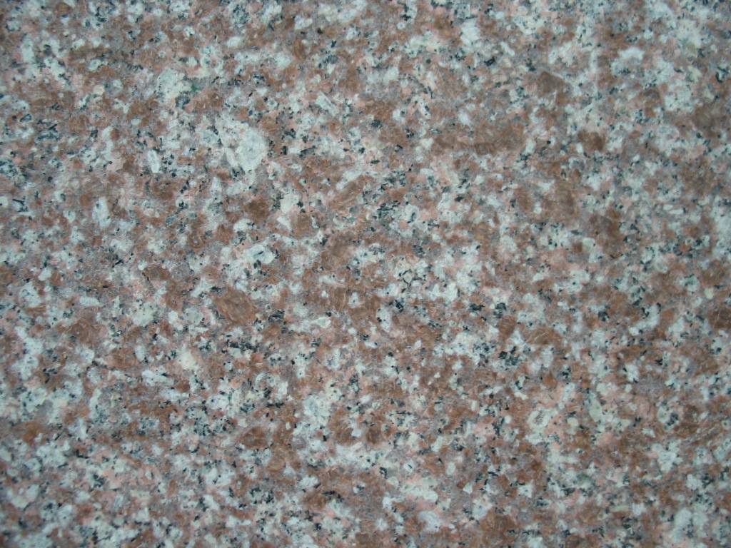 G687,chinese granite slab & tiles