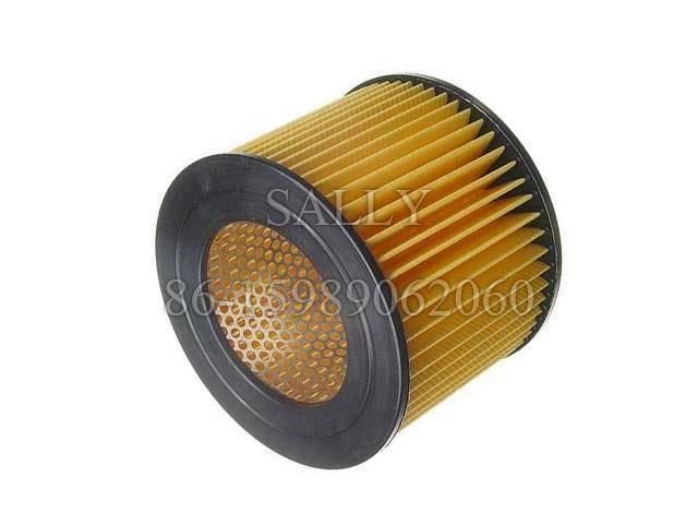 Air Filter 17801-54060