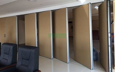 laser cut stainless steel metal decorative room partitions