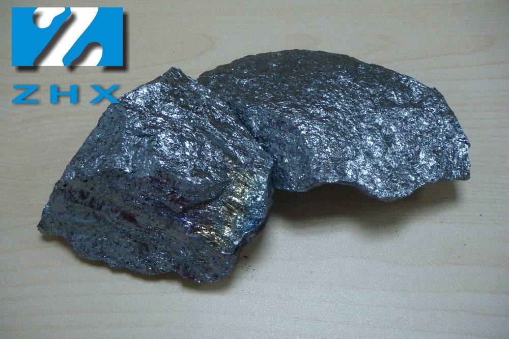 silicon metal 3303