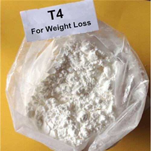 Injectable Anabolic Steroids Liothyronine Sodium T3 Cytomel For Weight Loss And Muscle Gains