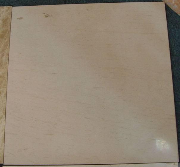 Offer Moca Cream, Beige limestone