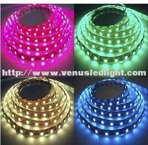 Best price 5m a roll smd led strip 3528