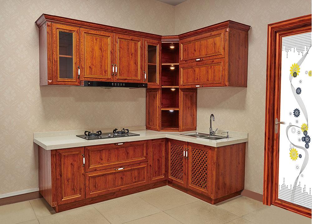 no locusts,no ants,waterproof aluminum cabinets