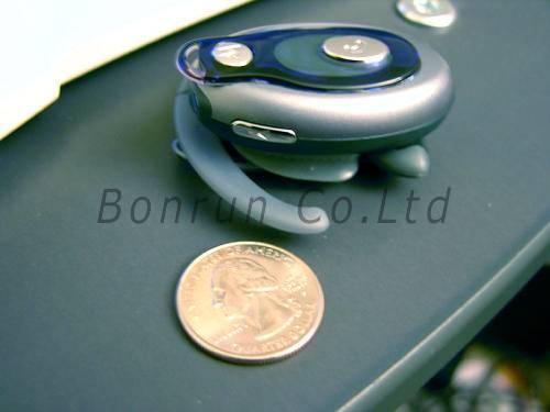 Blue tooth headset Motorola H500/700/850