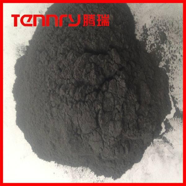 Natural Graphite Powder For Steelmaking