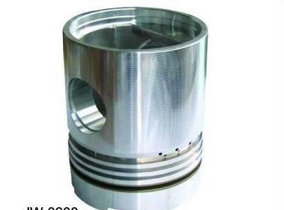 engine piston Cummins NH220 6620-31-2110