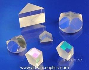 Optic Prism