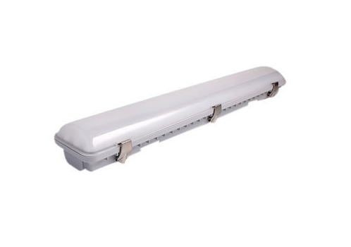 sell 40W LED tri-proof light