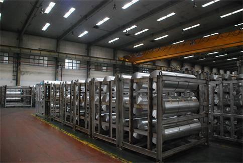 Aluminum Foil 0.006-0.04mm,Pharmaceutical Aluminum Foil,Household Foil,Cigarette Aluminum Foil,Beer