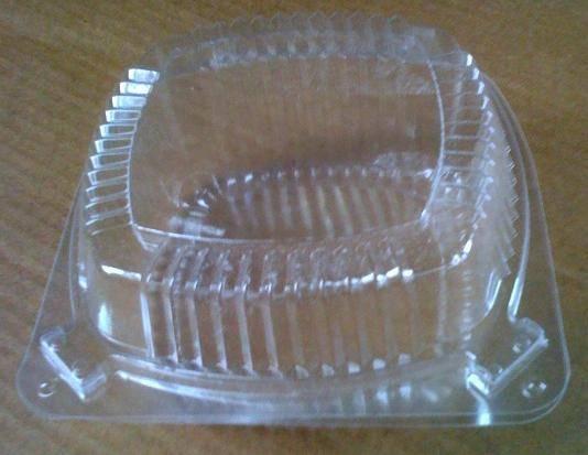salad box (16oz)