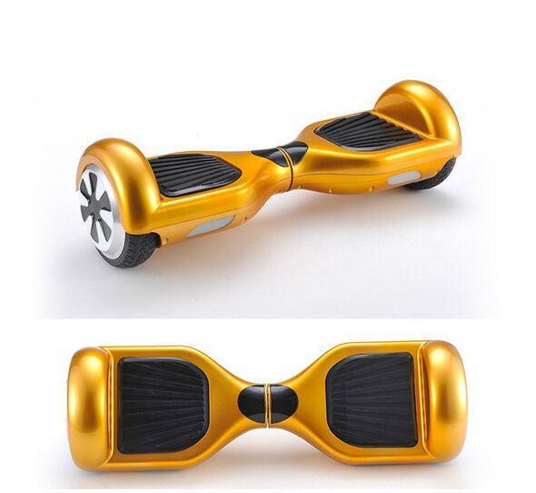 Electric Scooter self Electric Standing Scooter hoverboard 2 Wheel Smart wheel Skateboard drift scoo