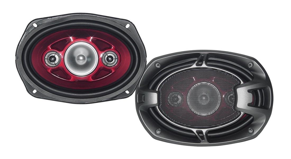 car speaker SK-9149