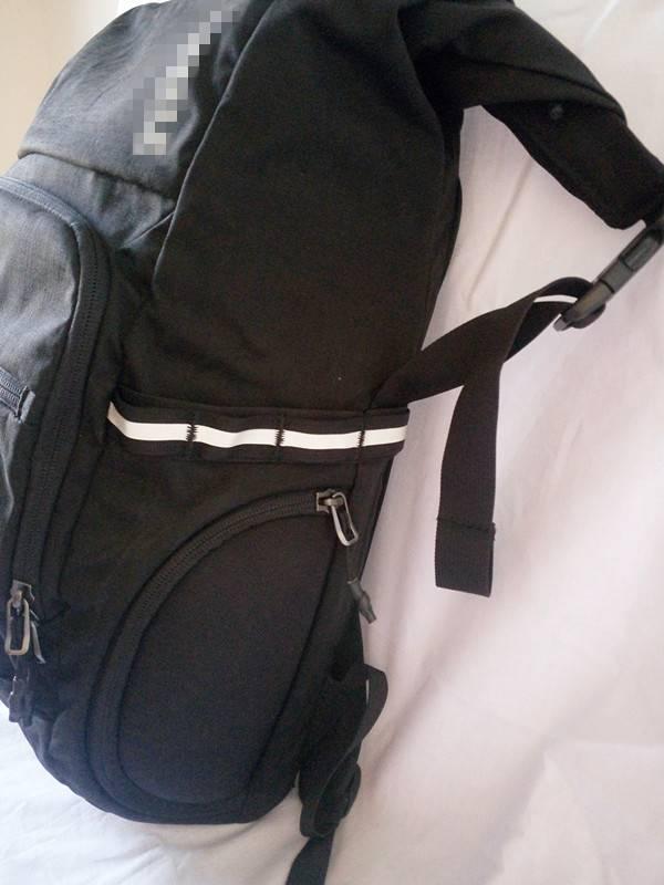 Offer Premium Commuter Backpack