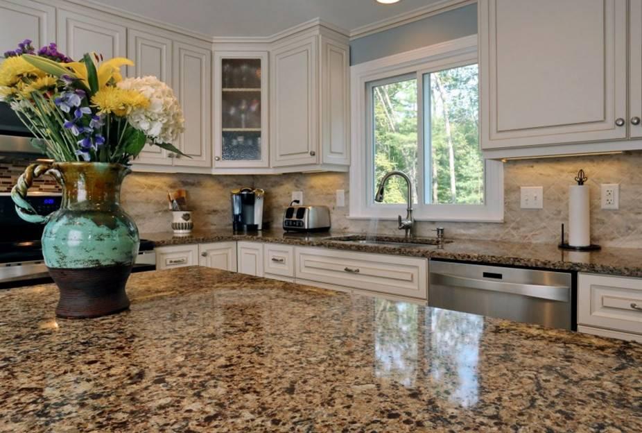 for sale various colors avaliable quartz slab