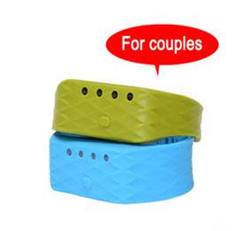 smart bracelet with pedometer/silicone Smart Wristband/Bluetooth 2.1 Pedometer