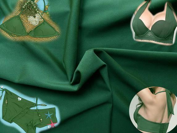 Lycra Swimwear Fabric (Xtra Life Lycra®)