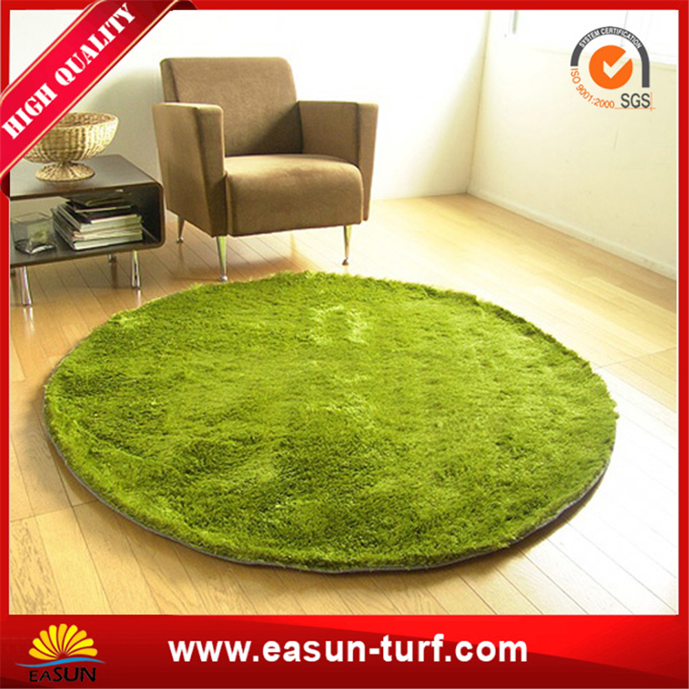 Best value artificial plants green lawn artificial grass and fake lawn decor- ML