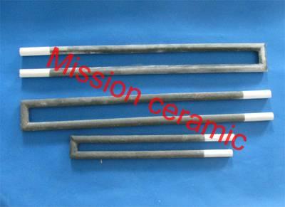 Wholesale MoSi2 heating elements