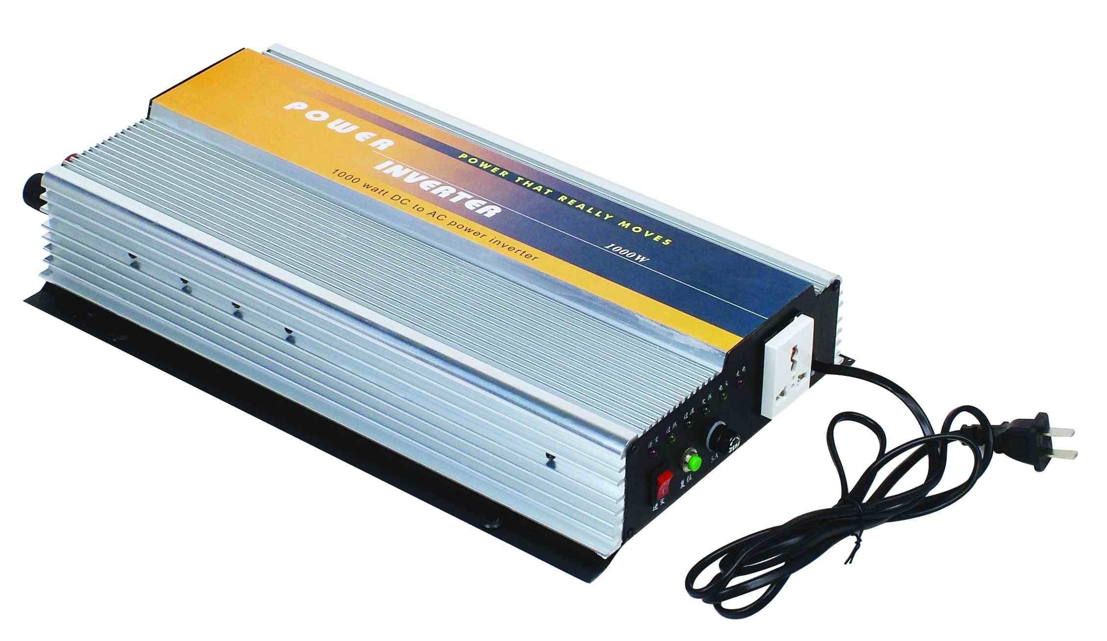 Power Inverter(SD-1200)