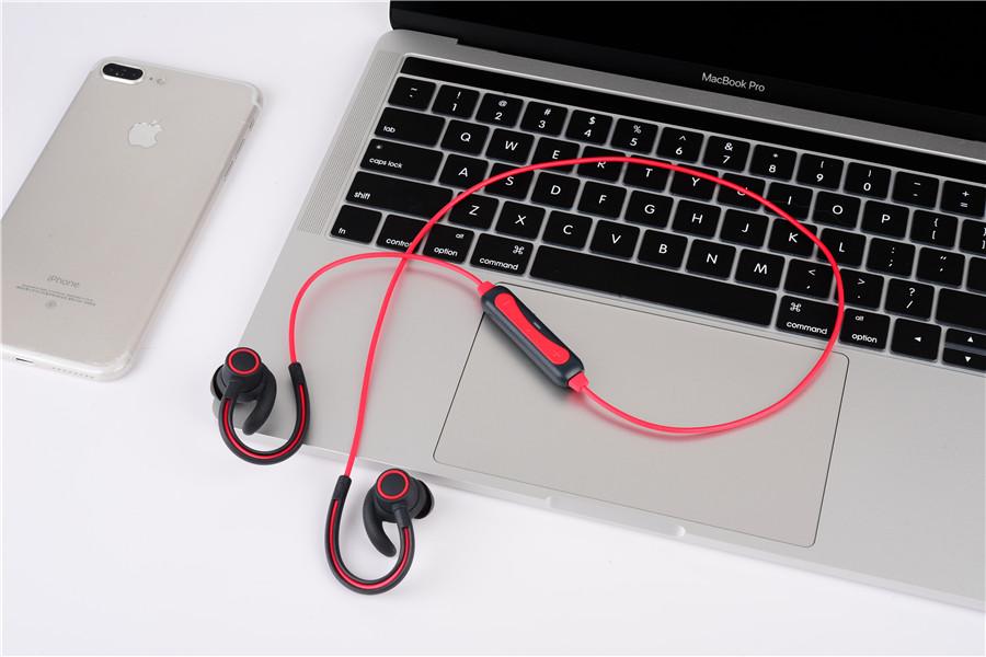 Best sport wireless bluetooth earphones