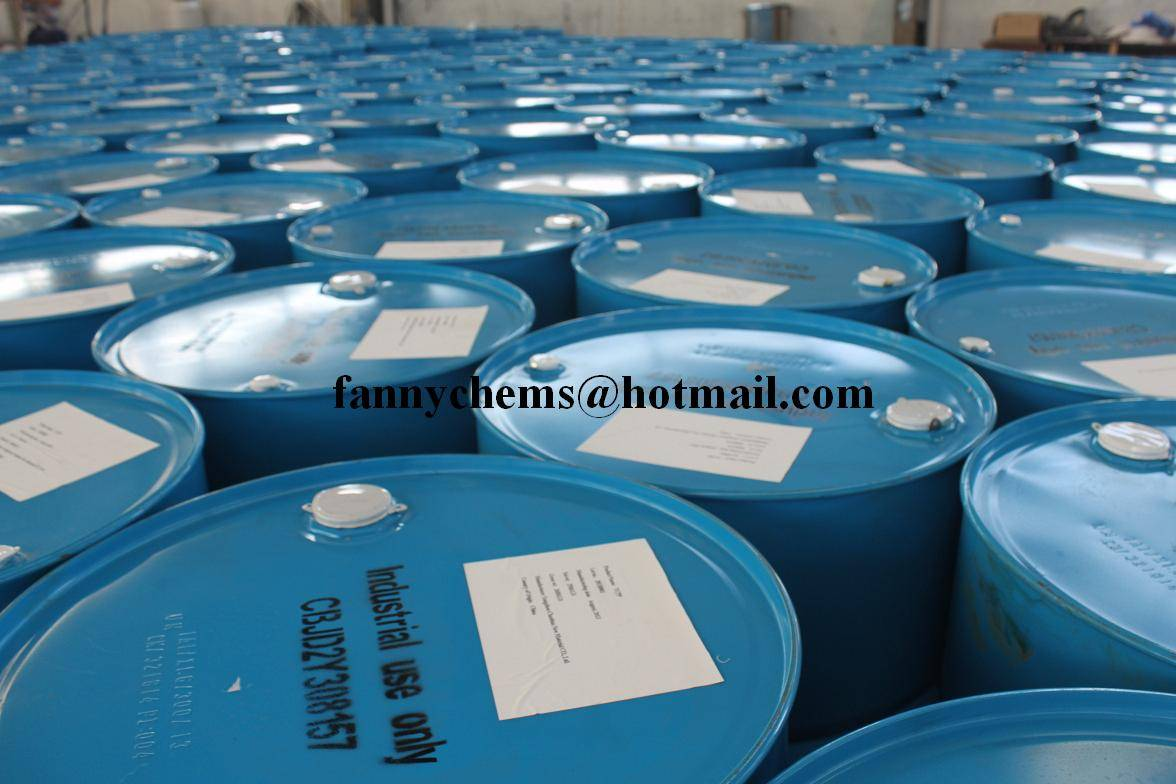 Sell Flame Retardant and Plasticizer TCPP