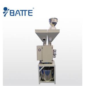Batte High-Tech Batch Feeder for Bulk Materials (BAT-LF-7)