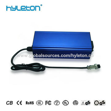 Electric Bike/bicycle/scooter/tricycle Charger, Lithium Battery Charger OEM Accepted