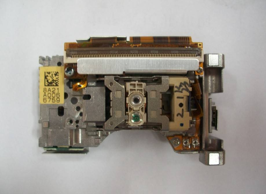 Blu-ray laser GBW-H10L