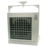 supply ceiling evaporative air coolers