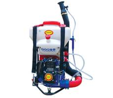 power knapsack mist duster series Sprayer WFB18-3