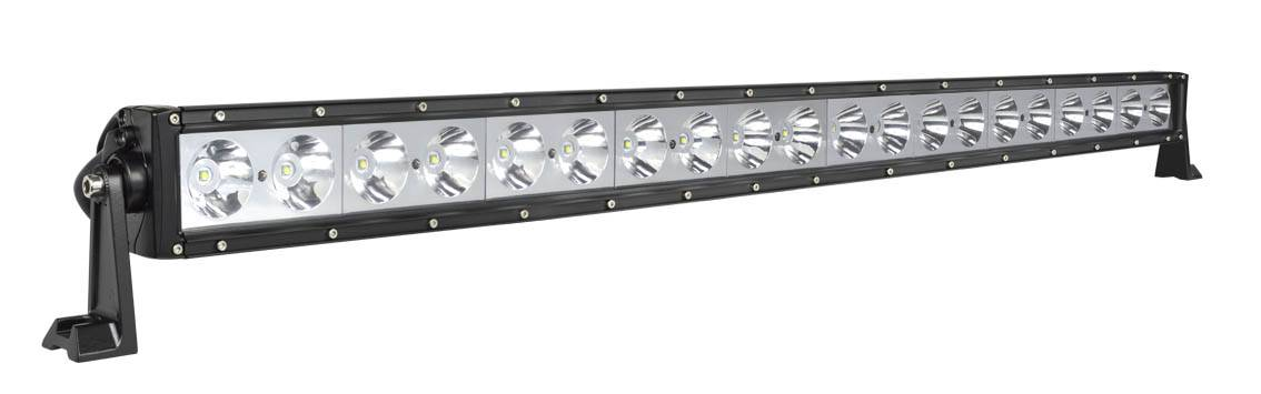 20pcs10w high intensity CREE LED Light Bar 40 9-30V 18000 Lumen