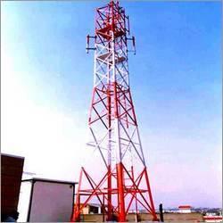 buy telecommunication tower
