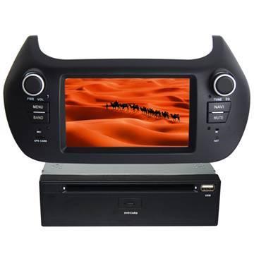 Android 4.1 car media dvd cd player Citroen Nemo OEM manufacturer