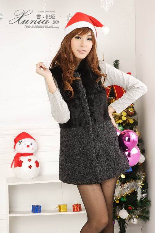 Asianfashion4u.com retail sell ladies girls mans womans official cute lovely coat dress top t shirt
