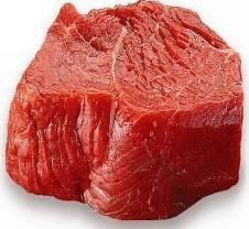 Beef Meat,Beef Cut