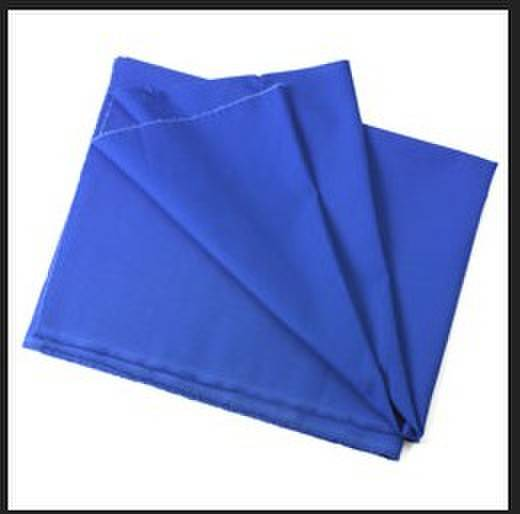 Dyed T/C Shirting Polyester/Cotton Fabric