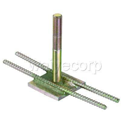 Sell Anchor Bolt, Concrete Construction Systems Accessories