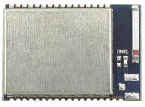 Zigbee Module HPTZ01/HPTZ01P
