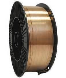 bohler welding wire
