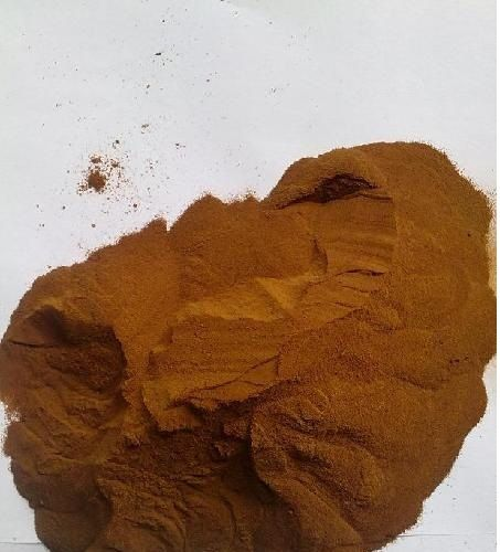 Powder sodium lignosulphonate price from chemical company