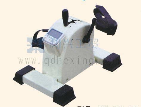 Sell Extremities Rehabilitation Training Device