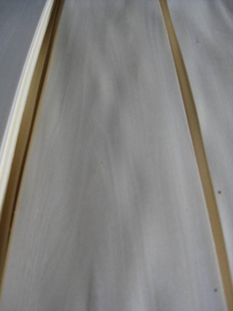 Basswood Veneer(linden veneer)