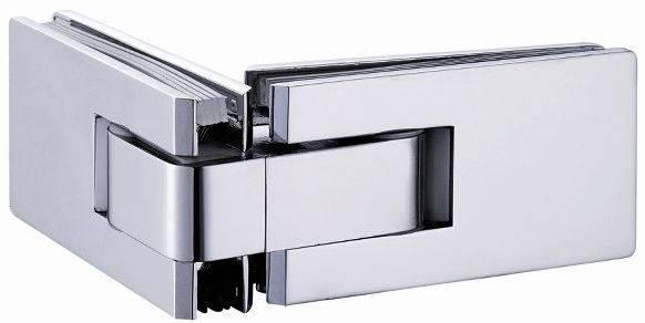 shower hinge RB-6244