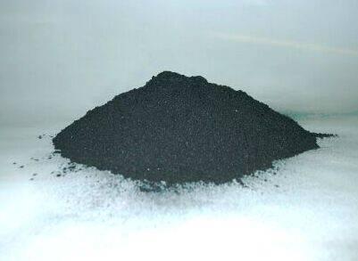Amorphous Graphite Powder, Kaoline, Marble, Antimony