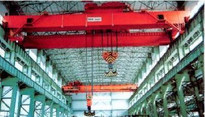 Single and Double Girder Crane,Bridge Crane,Overhead Crane