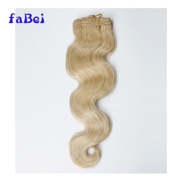 grade cambodian human hair extension wholesale hair weave double weft