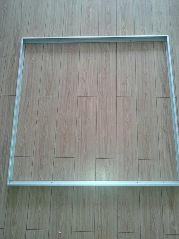 solar panel aluminium frame