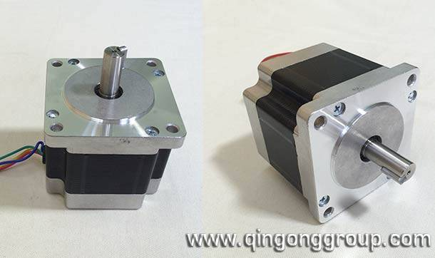 86BYGH450A-06/85BYGH450A-06 Stepper Motors for CNC Router Engraving Machine