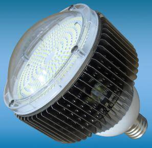 Cree chip 120w led Patio lights, high bay lighting 110lm/w